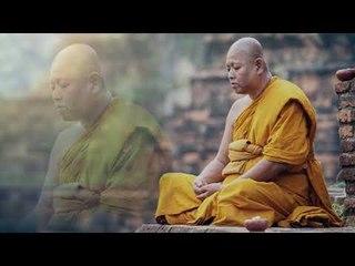 Soulagement du stress Musique relaxante: Relaxant Musique Santoor, Musique de méditation de guérison