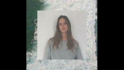 Alexia Gredy - Paradis