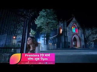 Colors TV videos - dailymotion