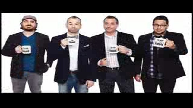 Impractical Jokers Season 7 Episode 8 Full *Promo*