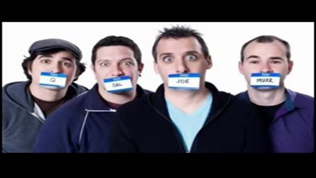 Impractical Jokers Season 7 Episode 8 Online Full!!