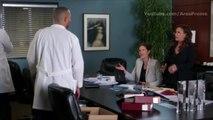 Greys Anatomy Season 14 Episode 21 ~ Full Streaming ~ Bad Reputation (S14E21) Watch