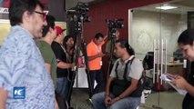 Formalizan detención con fines de extradición de ex gobernador mexicano Roberto Borges