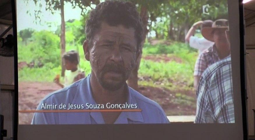 Débat Public sur le projet Montagne d'Or en Guyane-reunion-ouverture-0304-partie2
