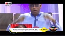 (Vidéo-Souvenir) Les témoignages de Youssou Ndour et Mbaye Dièye Faye sur Habib Faye