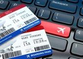 1 Mayıs Tatiliyle Birlikte Uçak Bileti Fiyatları Tavanı Deldi