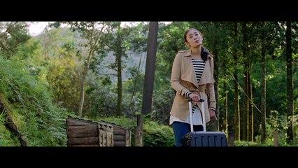 《很久沒有敬我了妳》官方中文預告 Kara-Orchestra Official Trailer