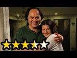 Club 60 Movie Review | Farooq Shaikh, Sarika, Raghubir Yadav