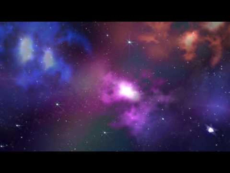 Семь чакр Активация & Исцеление Медитация Музыка, Глубокая релаксация музыка для снятия стресса