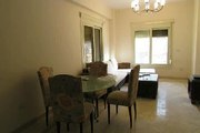 Extra Super Lux Finishing Duplex For Sale In New Cairo