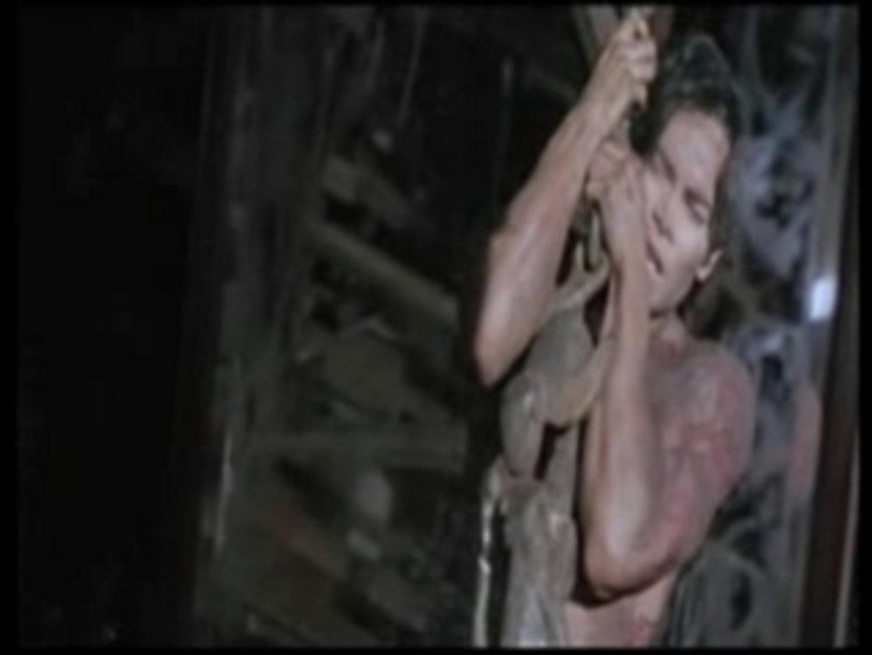 MARK DACASCOS CRYING FREEMAN  FAN AVEC LINKIN PARK