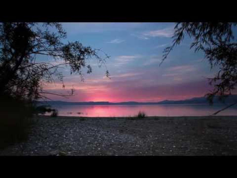 Сон Чакра Медитация Музыка: Музыка для релаксации, Ум Балансировка, Лечебная музыка, Спа музыка ♫♫♫