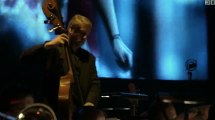 George Michael At The Palais Garnier Paris 2014  TVC   Part 02