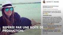 Karine Ferri a 36 ans : retour sur sa vie en images