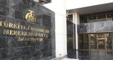 Merkez Bankası Para Politikası Kurulu Tarafından, Enflasyon ve Enflasyon Beklentilerinin Bulunduğu...