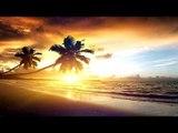 Stress Relief Entspannende Musik: Deep Sleep Musik, beste Entspannungsmusik