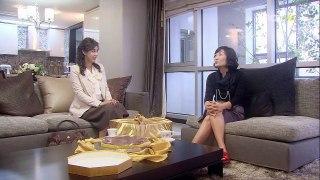 Gia Dinh La So 1 Phan 2 Tap 19 Phim Han Quoc