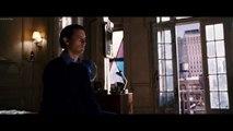 Emo Peter Parker vs Harry Osborn,House Fight Scene | Spider-Man 3 (2007) Movie CLIP HD (+Subtitles)