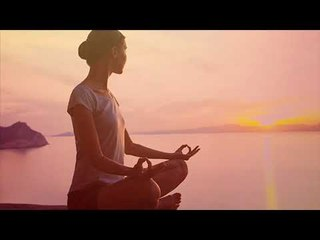 Ambient Lounge Chill Out Music - Relaxing Spa Chill Out Music, Love Every Moment of Life