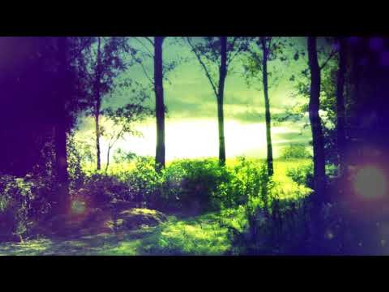 30 минут Глубокая медитация Музыка: музыка природы, расслабляющая музыка