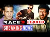 Salman Khan के Race 3 Movie की कहानी हुई Leak | सलमान खान नहीं करेंगे कबीर खान के साथ काम