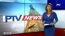 #PTVNEWS: Palasyo, walang nakikitang dahilan para pigilan ang Boracay closure