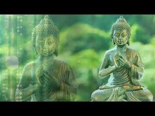 Entspannende Musik - sanfte Musik, beruhigende Klänge, beruhigende Musik, innerer Frieden