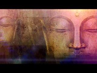 Meditation Musik: Entspannende Santoor Musik zum Schlafen und Studieren, beruhigende Musik