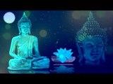 Deep Sleeping Music: музыка для медитации Sitar, сон мягкая музыка, глубокий сон