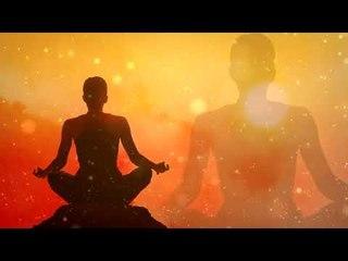 Beruhigende Santoor Sounds - Innerer Frieden, friedliche Musik, Musik zum Entspannen