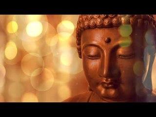 Медитация Внутренняя музыка мира - Положительная музыка, Утренняя музыка релаксации