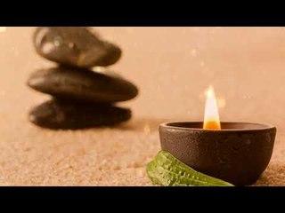 Расслабляющая фортепианная музыка - музыка для стресса, духовная музыка, медитация