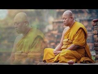 Усилие стресса Расслабляющая музыка: расслабляющая музыка Santoor, музыка медитации
