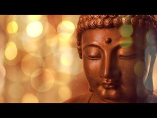 Meditation innere Friedensmusik - positive Musik, Morgen entspannen sich Musik, heilende Musik