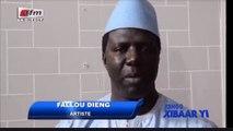 (Vidéo) Les témoignages de Idrissa Diop et Fallou Dieng sur Habib Faye