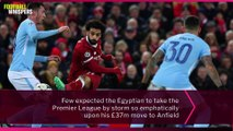 Is Mo Salah the Best Player in the World?   FWTV