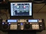 DJmag Review Numark DMC2 Midi DJ Controller
