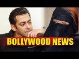 Pakistani Fan Crosses Indo-Pak Border ILLEGALLY To Meet Salman Khan | 31st July 2015