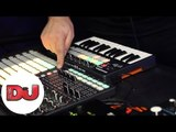 Novation Launch Control XL Ableton Controller -Tutorial & Review