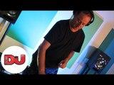 Sasha live DJ Mag Last Night On Earth takeover