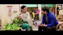 Best Comedy Scenes movie ANGREJ - Amrinder Gill - Nirmal Rishi - Sargun Mheta - Yograj Singh
