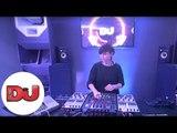 Magda House & Techno DJ Set from DJ Mag HQ