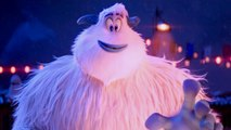 Smallfoot with Channing Tatum - Official Trailer