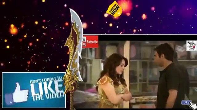 Feriha part 78 || Kana TV ፈሪሀ ክፍል 78 Watch Free Online