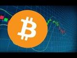 Análise Mercado 10 Dez: Possibilidades Preço Bitcoin, ETH, IOTA, Cardano, BCH e NEO + Detalhes