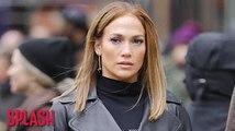 Jennifer Lopez sees 'bright future' with Alex Rodriguez
