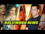 Poonam Pandey STRIPS NUDE For Team INDIA | World Cup 2015 | Bollywood Gossips | 23rd Feb 2015
