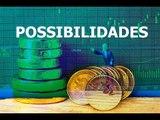 Análise Semana 02 Dez: Possibilidades Preço Dash, Stellar, Qtum, BCH e PAY - Possibilidades Mercado