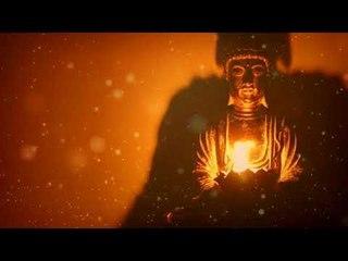 Стресс-релаксация Ситарная музыка: музыка глубокого сна, музыка медитации исцеления
