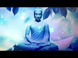 Утренняя медитативная музыка Ситар - Стриптиз, Медитативный ум, Положительная музыка